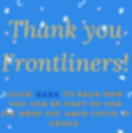 Thank you Frontliners-min.png