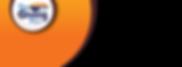 The Giving Pies corner logo