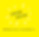 大道芸人 札幌 Taka イベント パフォーマー ヨーヨー ジャグリング ジャグラー マジック マジシャン