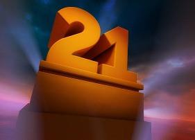 Reason #21