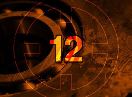 Reason #12