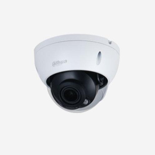 IPC-HDBW3541R-ZAS 5MP AI紅外變焦網絡半球攝像機