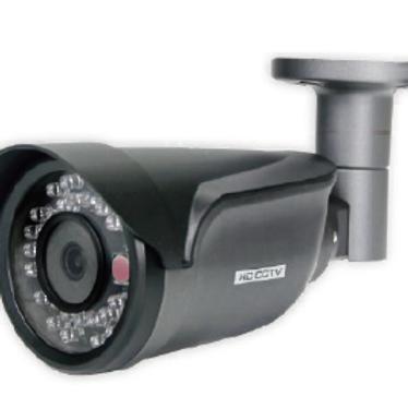 Smart Fever Detection Camera Model:S-FD-IPC3211-IR