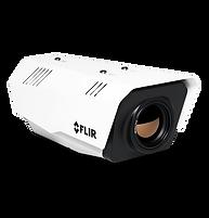 flir-fc-series-id-75mm.webp