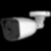 sf-ipcv025wh-4-500x500.png