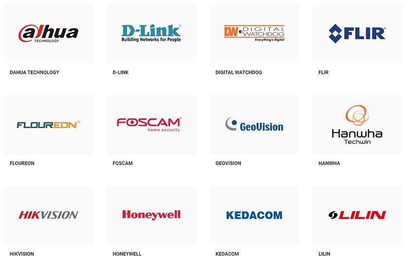 camera logos.JPG