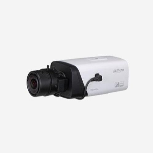 IPC-HF5442E-E 4MP AI星光網絡攝像機