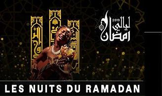 Nuits Ramadan.JPG