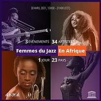 Concert UNESCO femmes de jazznonce concert avec LN.jpg