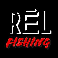 REL Logo.png