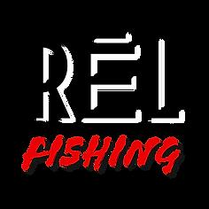 REL Fishing Lake Minnetonka