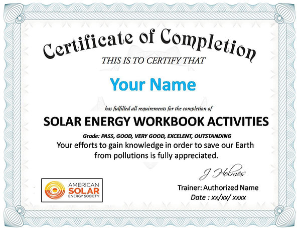ASES Sample Certificate4.jpg