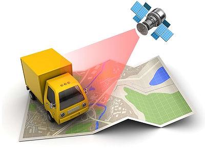 GPS-Truck.jpg