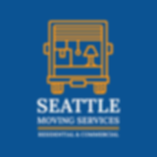 Seattle Moving Services Logo.png
