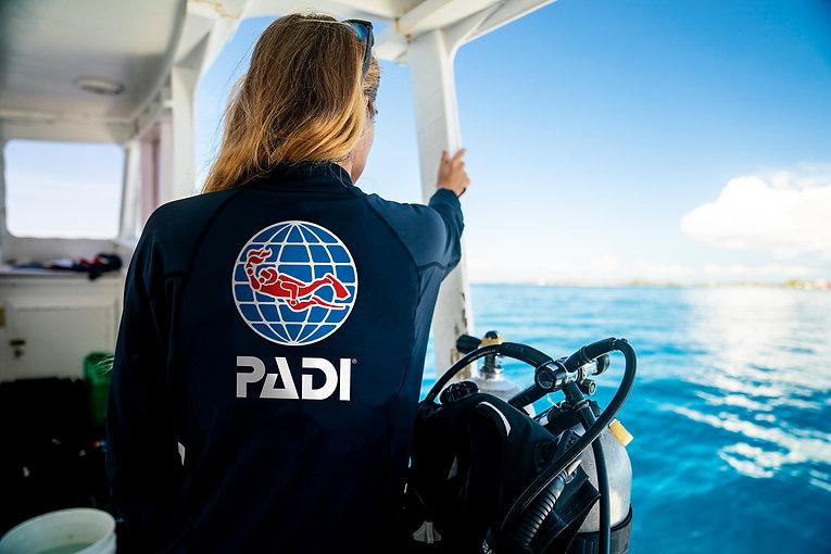 PADI-UTILA-8-2019-09611_r1.jpg