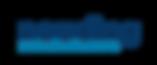 Logo Azul 2015_Baixa Resolução.png