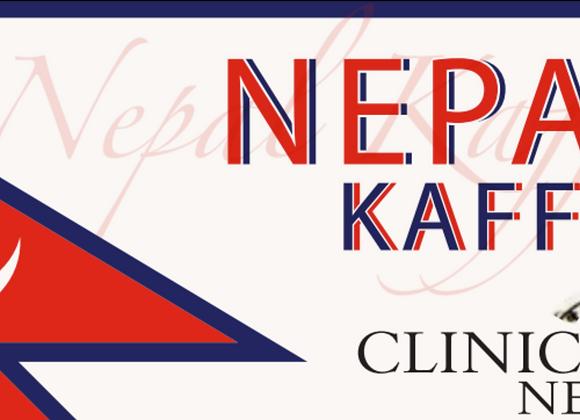 Nepalkaffee