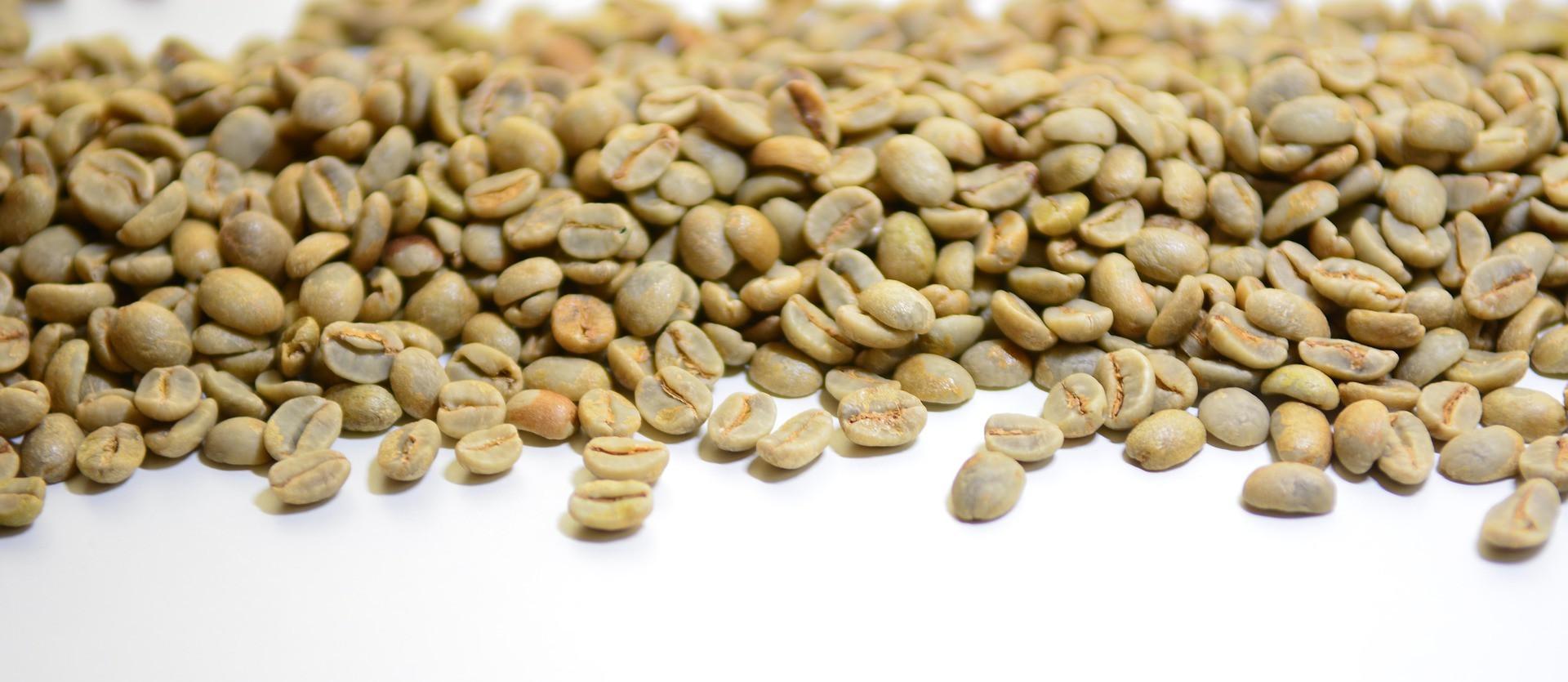 coffee-1548723_1920_edited.jpg