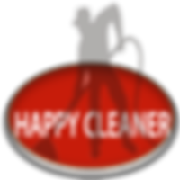 Happy Cleaner 1 copy.png