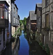 Pont-Audemer-tourisme.jpeg