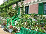 giverny-normandie-pont-audemer-location-