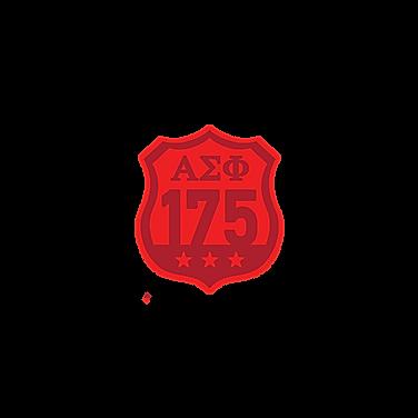 175th Logo.png