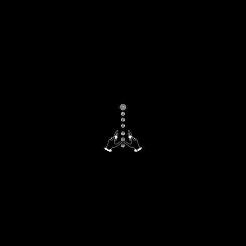 7E6AE3CF-FEB6-4BD2-8651-4A3A26B8B014.PNG