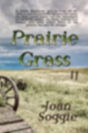 Soggie-PrairieGrass2-1400.jpg