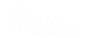 Hilton Miller Architects logo.png