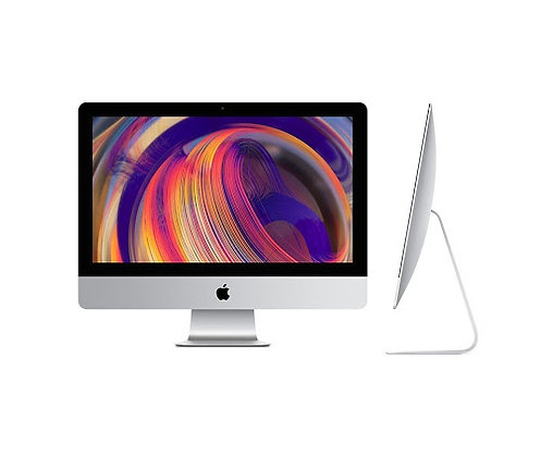iMac 27 -inch 5K Retina, Core i5 1TB