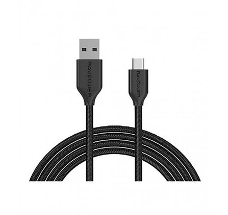 RavPower USB-A To Micro-USB0.9M