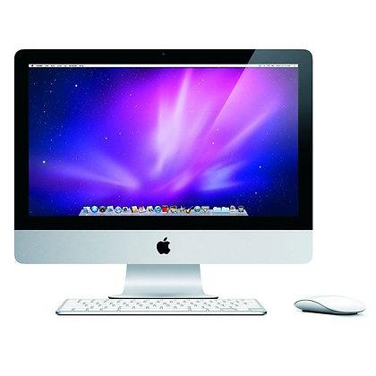 iMac 21.5 -inch | Core i5 1TB