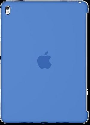Apple iPad Case for 9.7 inch iPad Pro - Dark Blue
