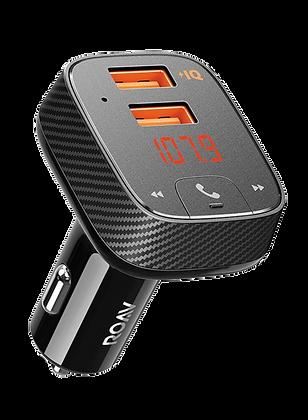 Roav Dual USB Car Smart Charger