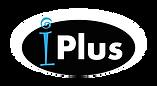 iPlus-Logo.png