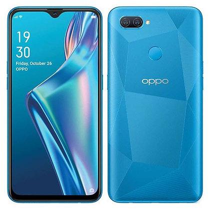 Oppo A12 - 6.22-inch 32GB/3GB Dual SIM