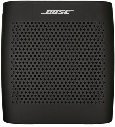 Bose Soundlink Color Bluetooth Speaker for Mobile Phones