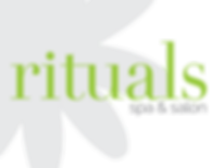 Ritualshome page logo220.png