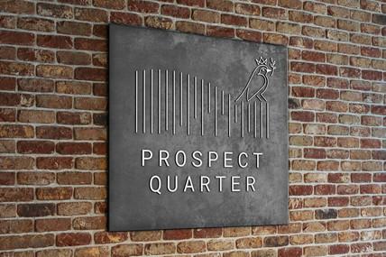 Prospect_Quarter_Logo_90e086db4d.jpg