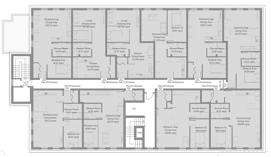 02-second-floor-layout.png
