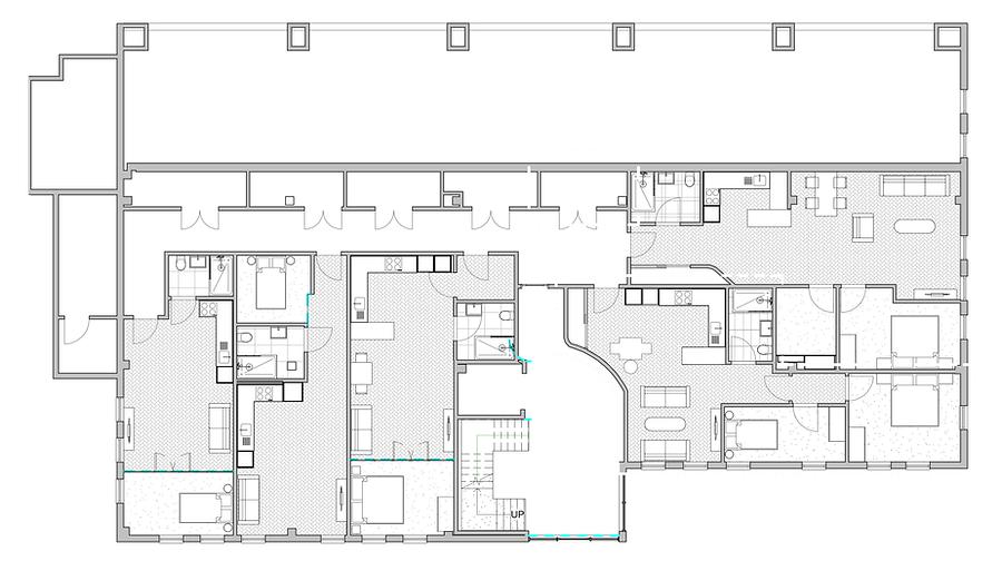 Prospect-quarter+floorplan
