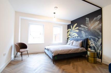 Flat 3 - Bedroom.jpg