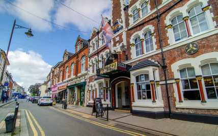 prospect_quarter_old_town (4).jpg