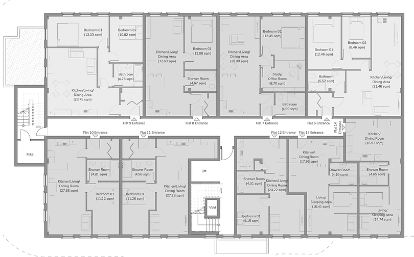 01-first-floor-layout.png