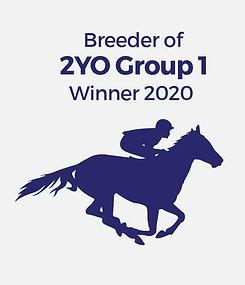 Breeder-2.jpg
