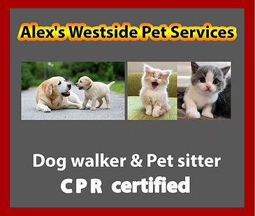 Alex's Westside Pet Services Logo 2 (1).