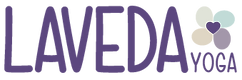 Logo-Laveda-Yoga-Original-Web.png