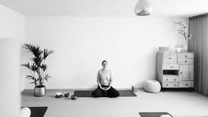 Yoga und Atmung - die bedeutungsvolle Verbindung