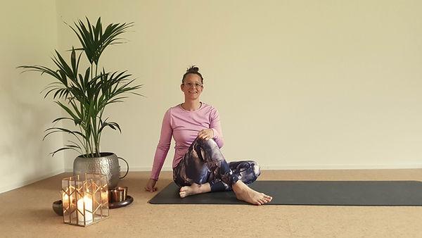 Yoga-Willisau-Abo (4).jpg