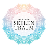 Logo-Atelier-Seelentraum-Coaching-Willis